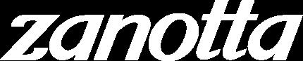 FM_logoZanotta_home